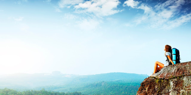 Tips Aman Bagi Traveler Wanita Saat Solo Traveling