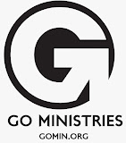 GO Ministries, Inc.