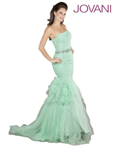 Jovani 64351 Jovani Dresses Jovani Prom