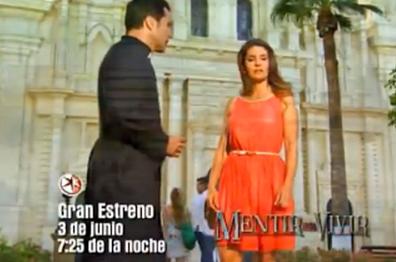 Miércoles, 22 de mayo de 2013/ México
