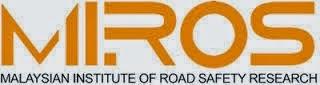 Jawatan Kerja Kosong Institut Penyelidikan Keselamatan Jalan Raya Malaysia (MIROS) logo www.ohjob.info september 2014