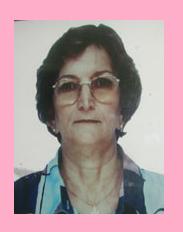 MARIA LUCIMAR