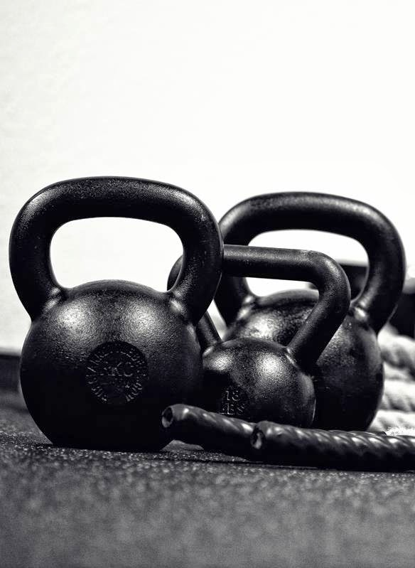 Kettlebell fitness athletics empfehlungen for 16kg dragon door military grade rkc kettlebell