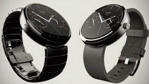 Todo-Smartwatch.com - Motorola Moto 360