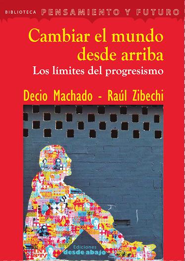 Último libro de reciente publicación