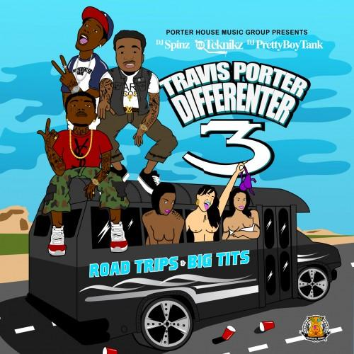 Travis Porter Ft Wale - My Team Winning Music Video - YouTube