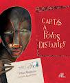 CARTAS A POVOS DISTANTES