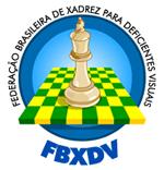FEDERAÇÃO BXDV