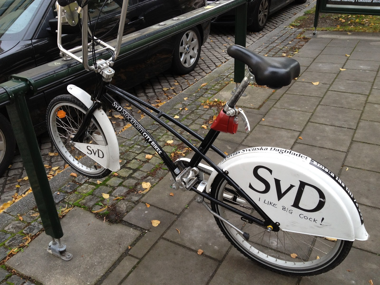 bike has 3 speed internal hub, coaster brakes, lever brake, kickstand, front and rear fenders, front basket, adjustable seat post, and front and rear lights