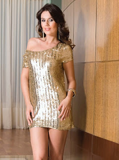 vestido_curto_para_balada_03