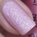 http://www.beautyill.nl/2013/05/bond-girls-by-opi-mini-pack-swatches.html
