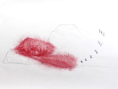"""""""legaña"""",""""desechable"""",""""dibujo"""",""""ilustración"""",""""sueño"""",""""dream"""",""""dreaming"""",""""draw"""",""""bolígrafo"""",""""papel"""",""""pen"""",""""paper"""""""