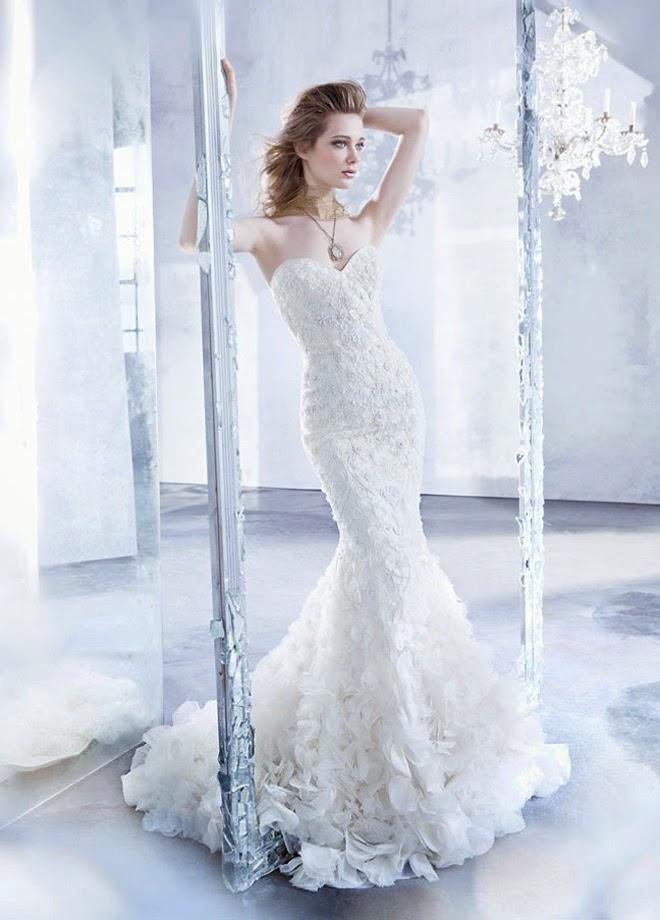 Lazaro Wedding Dresses Website 72 Good Please contact Lazaro for