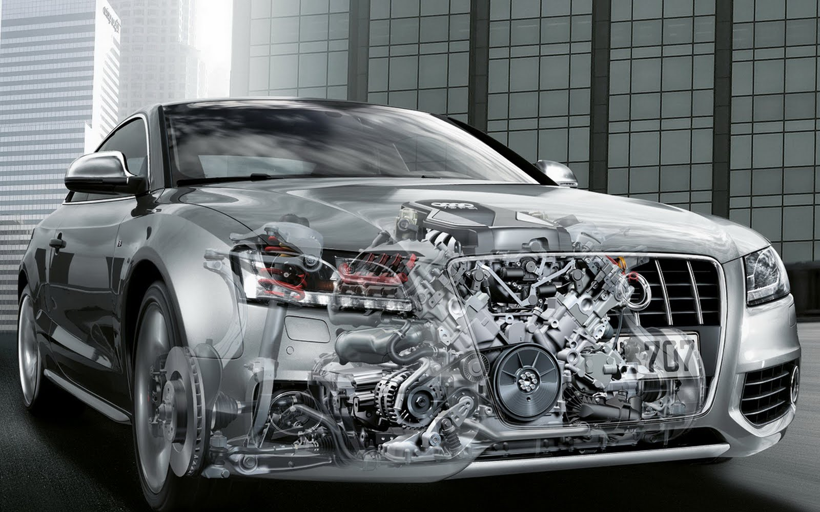 car new hd wallpapers 2012 | all amazing pictures collection