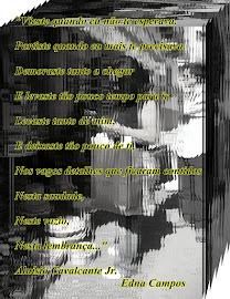 Edna Poema FlorBela