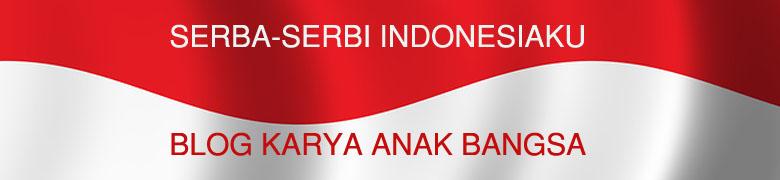 Serba-Serbi IndonesiaKU