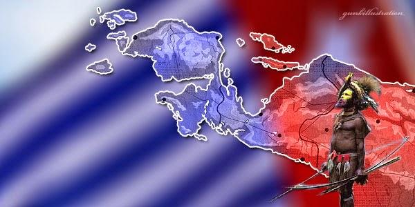 Gembong OPM kelompok Yambi tewas ditembak TNI