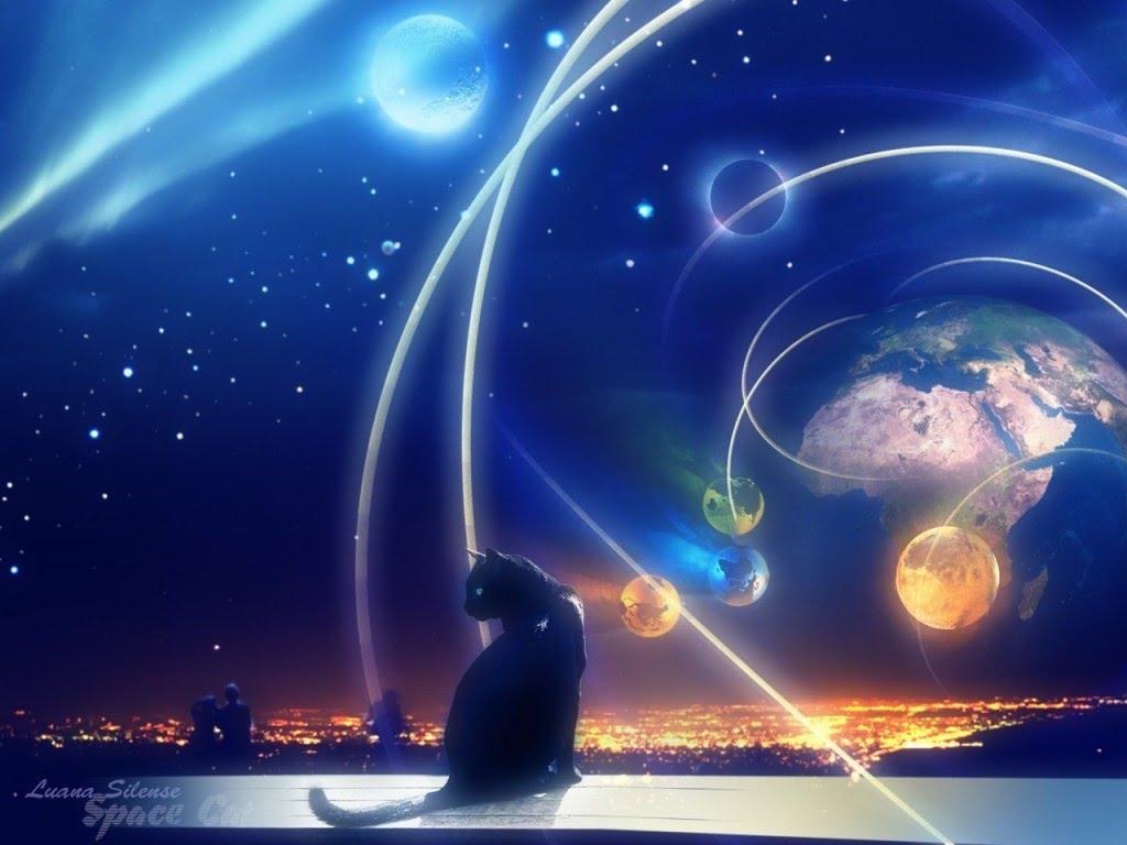 planeta oculto wallpaper - photo #37