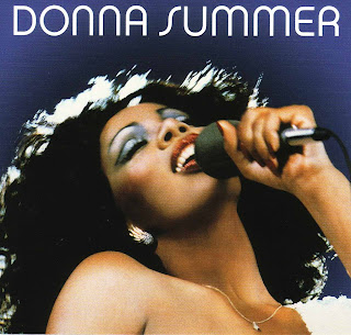 donna+summer