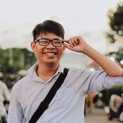 Lê Đức Cường - CSV Kinh tế Đà Nẵng
