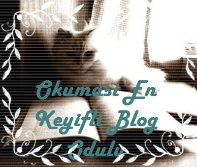 http://4.bp.blogspot.com/-CGFBT3NRC-U/TWSzK11IwII/AAAAAAAAAio/YjDI8kRVlEo/s1600/cat%255B3%255D.jpg