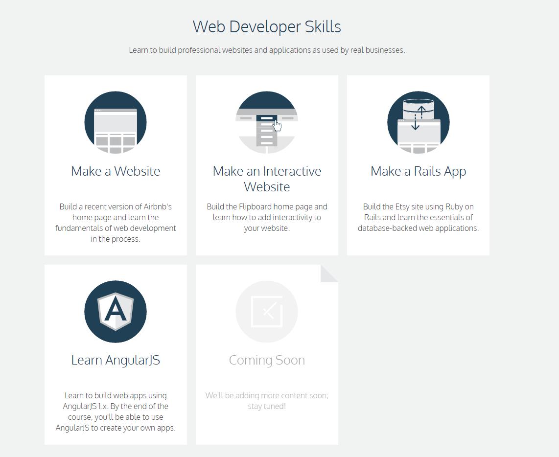 codeacademy+code+academy+php