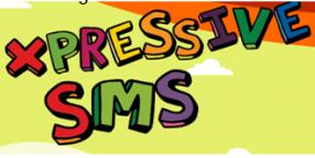 5 Istilah dalam dunia SMS di Indonesia