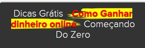 http://rendaextracomblog.com/dicas-gratis-como-ganhar-dinheiro-comecando-zero/