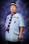Ketua Pesuruhjaya Pengakap