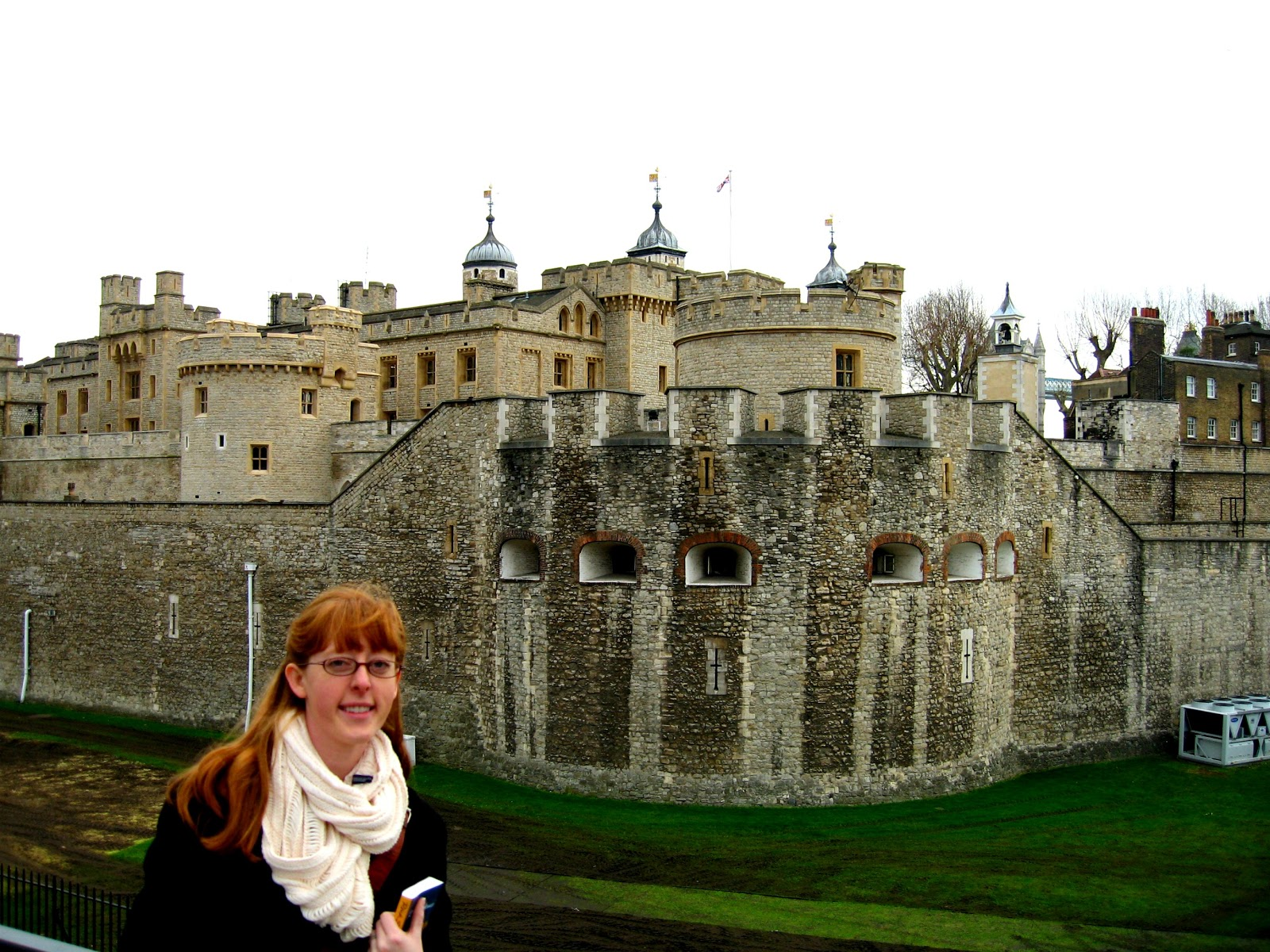 the tower of london essay Free essay: this use has led to the phrase sent to the tower despite its enduring reputation as a place of torture and death, popularised by.