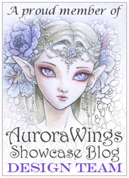 Aurora Showcase Blog