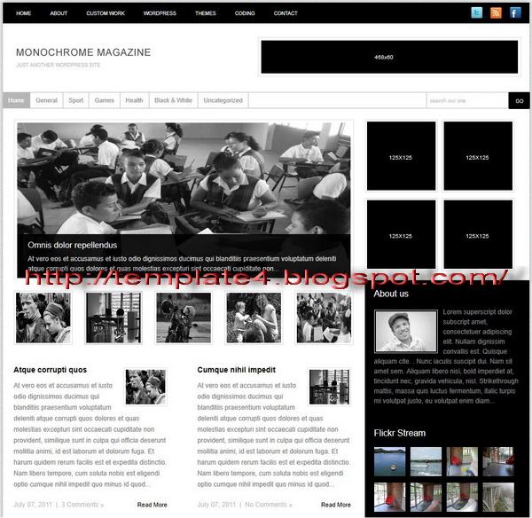 Monochrome_Magazine