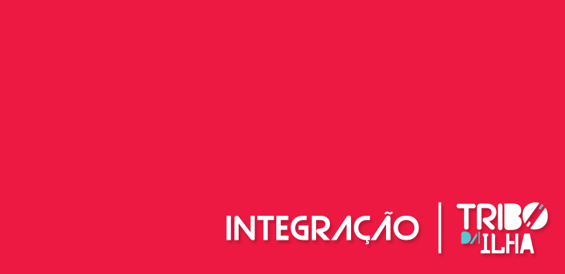 Ministério de Integração