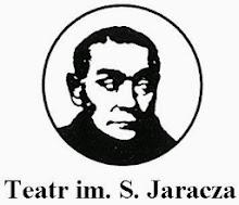 Teatr im. S. Jaracza