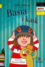 http://lubimyczytac.pl/ksiazka/249414/basia-i-kask