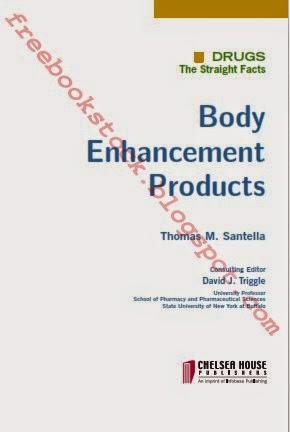 pharmaceutical technology books pdf download
