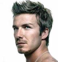 [Image: David-Beckham.jpg]