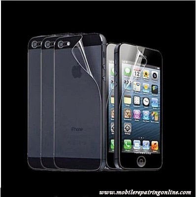 cell Phone Top Tips for Protecting Your lcd