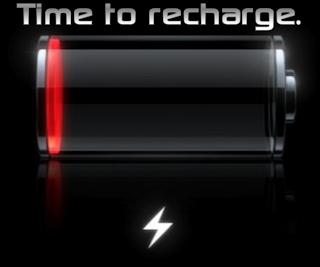 http://4.bp.blogspot.com/-CGUZUJX6Zfc/TaJJXtFJ3hI/AAAAAAAAD0o/uCKZv3yHCaw/s1600/recharge.png