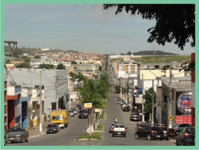 Park Dona Gumercinda Martins