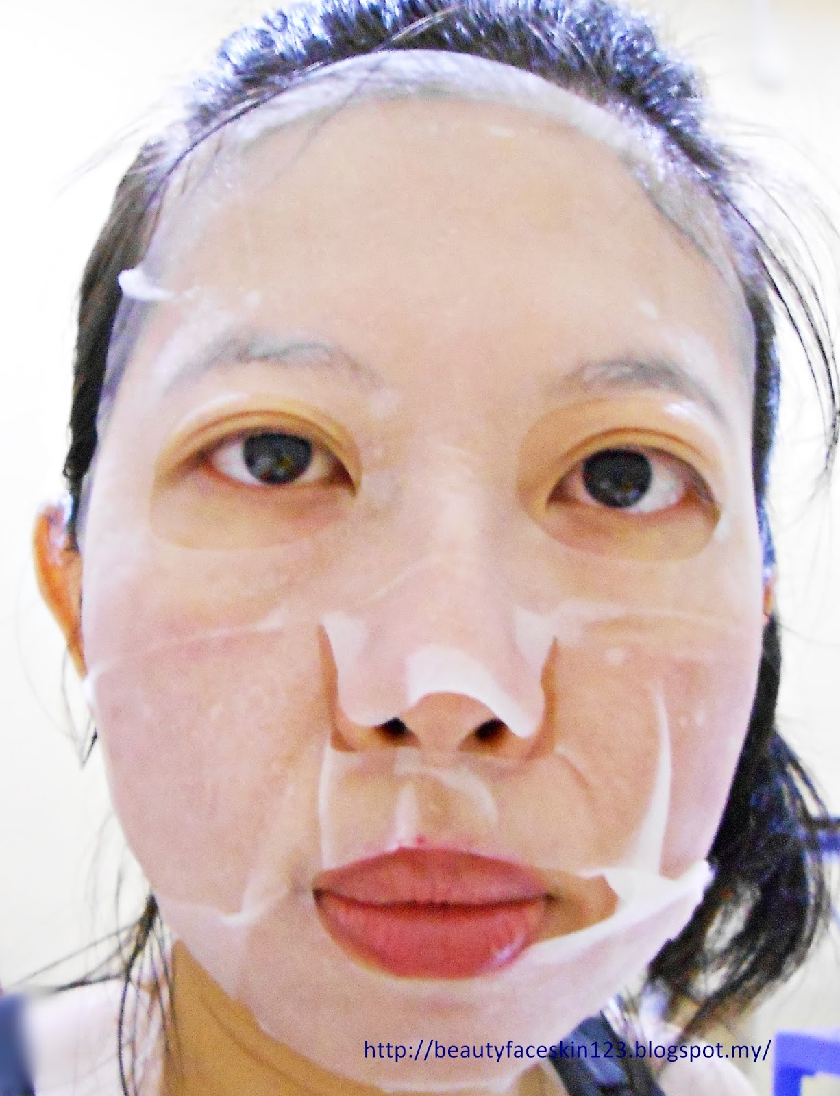 Watch Zinc For Acne – Does It Really Help video