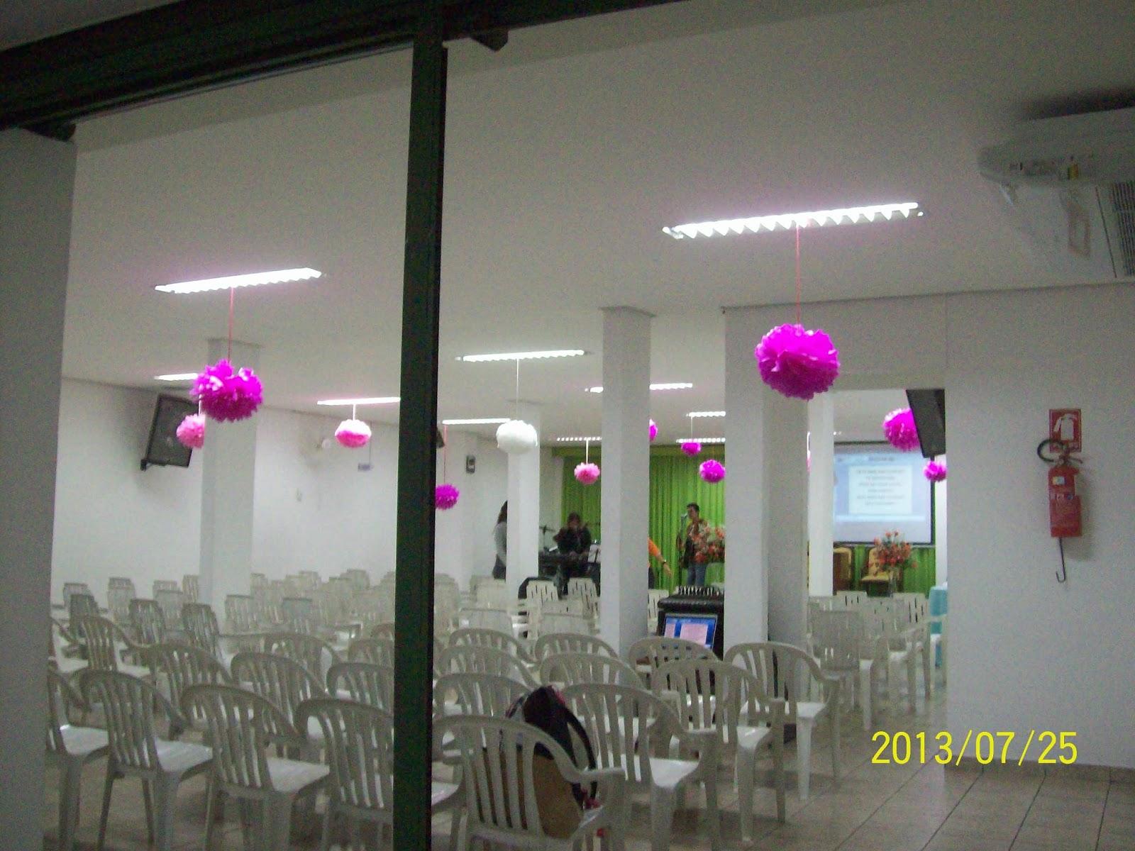 Decore sua loja e seu estabelecimento aqui Tudo para suas festas e decorações! Decoraç u00e3o da