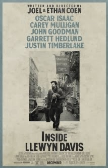 Watch Inside Llewyn Davis (2013) Online For Free