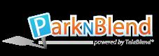 ParknBlend Blog