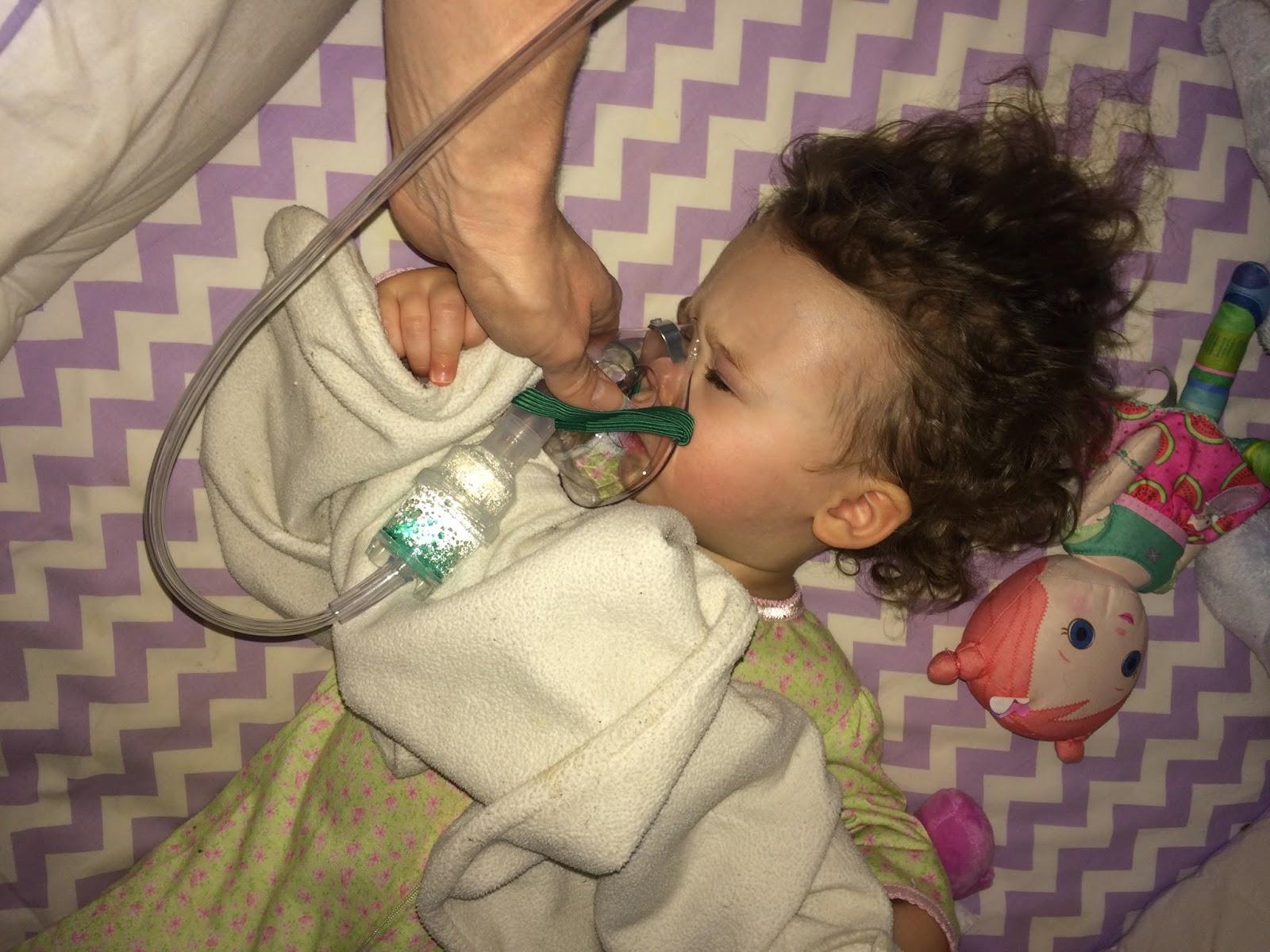 breathing treatment machine walmart