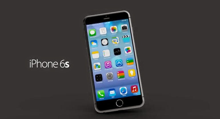 Sejarah 8 Tahun Perjalanan iPhone