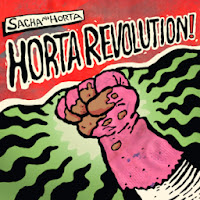 https://sachanahorta.bandcamp.com/album/horta-revolution
