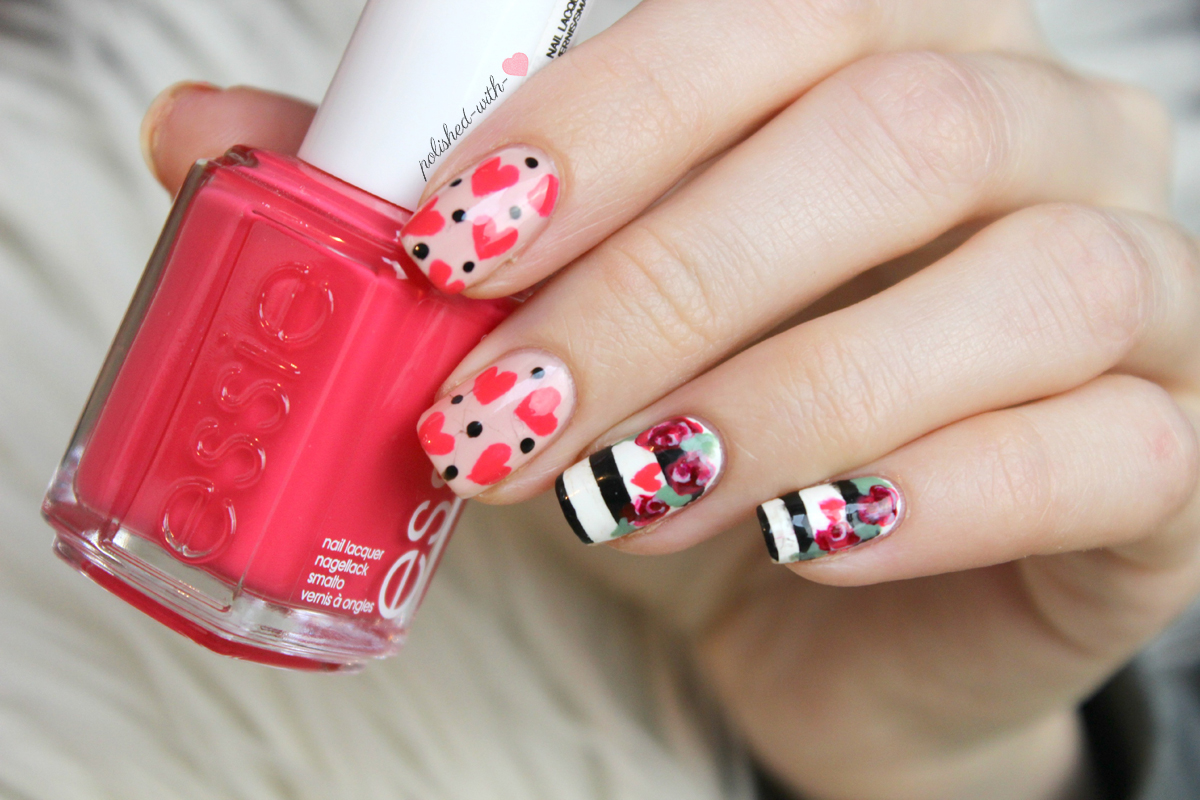 http://www.polished-with-love.de/2015/02/blogparade-ready-set-pooolish-valentinsnaegel.html