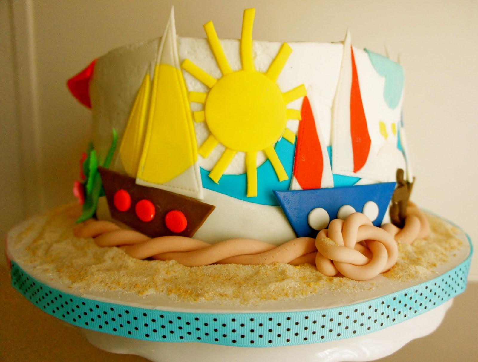 Model ua wap ls island