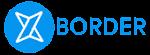 X Border